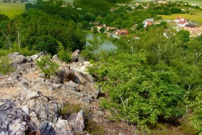 Ekospol loni nakoupil pozemky pro výstavbu 2600 bytů a dokončil novou městskou čtvrť Panorama Kyje