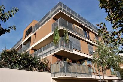 Nová technická norma byty dále zdraží a omezí jejich dostupnost, upozorňuje Asociace developerů