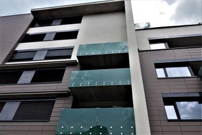 Prodeje nových bytů rostou v Praze i regionech