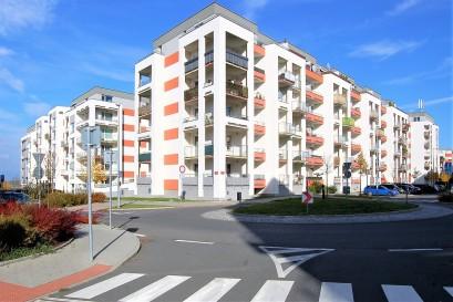 Česko se dál propadá v žebříčku Světové banky, v povolování nových staveb patří k nejhorším