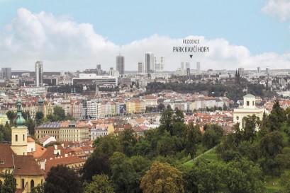 Může UNESCO rozhodovat o tom, co se bude v Praze stavět? Odborníci jsou proti!