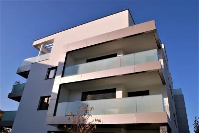 Nebývalý únorový zájem o hypotéky může být na dlouhou dobu posledním, upozorňuje Evžen Korec