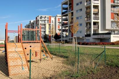Česká národní banka překvapivě uvolnila limity nových hypoték. Dá se očekávat zvýšený zájem o nové bydlení?