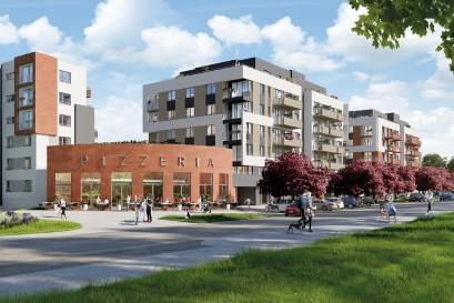Podle indexu dostupnosti bydlení si ve Vídni pořídíte byt téměř o 6 let rychleji. V Praze to trvá i přes mírné zlepšení přes 14 let!