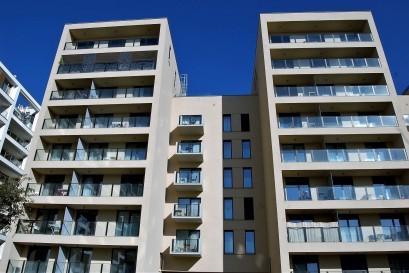 Nová nemovitostní skupina Topestates se zaměřením na prémiové bydlení chce již tento měsíc představit svůj první projekt