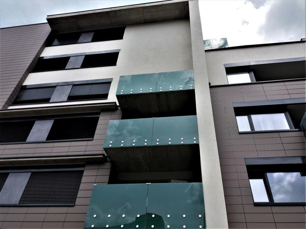 Dopad pandemie není zatím znát, ceny bytů nadále rostou