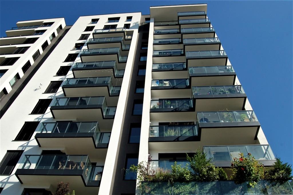 Podle RK LEXXUS poklesu cen bytů a nájmů v současnosti nic nenasvědčuje