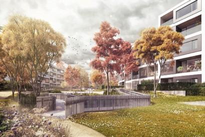 Topestates bude stavět byty i v Brně