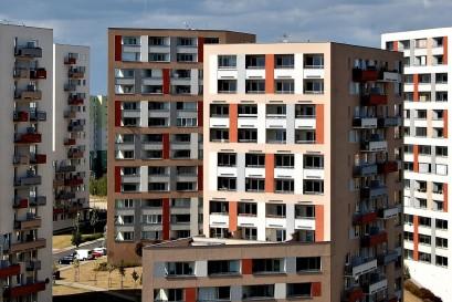 Rodí se přelomová dohoda, která by měla urychlit i výstavbu nového bydlení