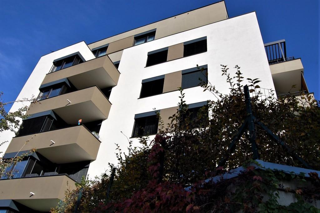 Tisíce bytů na trhu z nesplácených úvěrů?