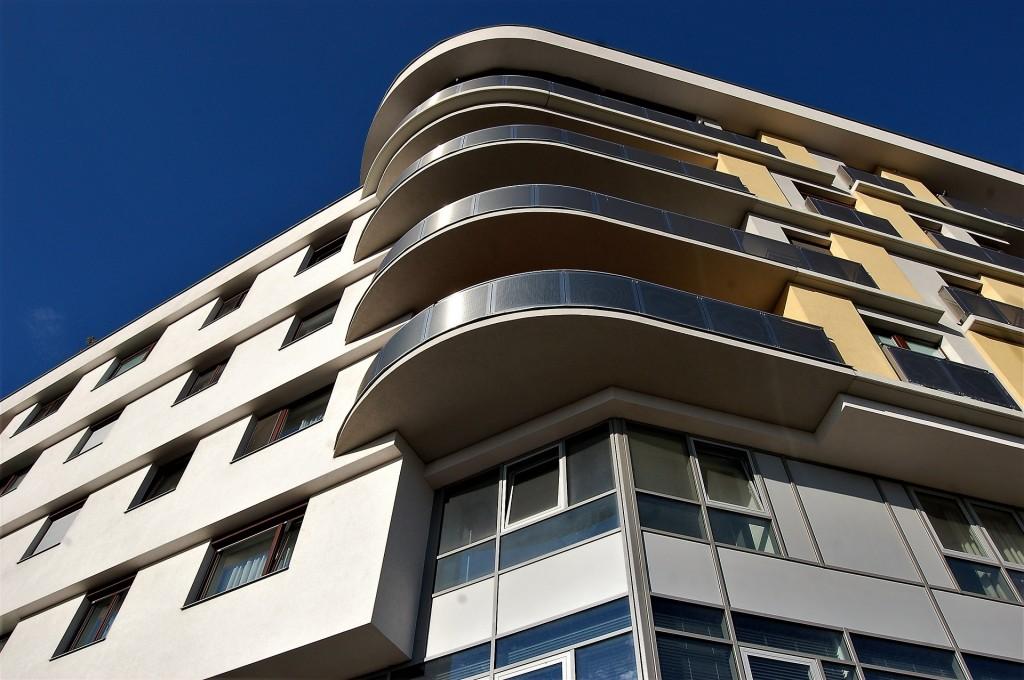 Poptávka po nájemním bydlení stoupá, co nabídka?