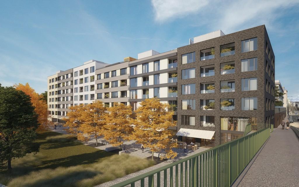 Počty nájemních bytů porostou, klesnou díky tomu nájmy?